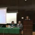 Digitalizacija kulturne i naučne baštine, univerzitetski repozitorijumi i učenje na daljinu – II dan