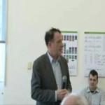 Naučna radionica o inteligentnoj video edukaciji i istraživanju WIVER 2010