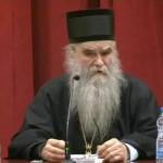 Bogoslovsko-molitveni lik Petra II Petrovića Njegoša