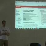 GÉANT Wireless Workshop
