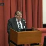 Nove tehnologije i standardi – digitalizacija nacionalne baštine – I Dan