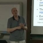 prof. Jozo Dujmović – Quantitative Methods for Design of Benchmark Suites