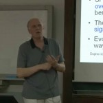 prof. Jozo Dujmović – Quantitative Methods for Design of Benchmark Suites