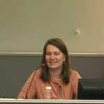 RESPAG 2013 – 2nd International Scientific Conference – II dan
