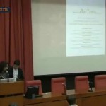 Nove tehnologije i standardi – digitalizacija nacionalne baštine – II Dan
