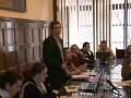 Slavko-Gajin-Vladimir-Trajkovik_Welcome-Address