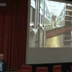 Prezentacija austrijske nacionalne biblioteke
