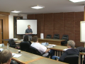 Medjunarodna konferencija Modal Epistemology and Metaphysics – II dan