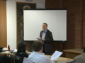 Medjunarodna konferencija Modal Epistemology and Metaphysics – III dan