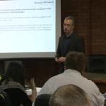 """Međunarodna konferencija  """"Modal Epistemology and Metaphysics"""" – I dan"""