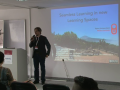 Peta medjunarodna e-Learning14 konferencija