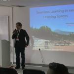 Peta međunarodna e-Learning'14 konferencija