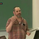 2nd Belgrade Graduate Conference in Philosophy and Logic – Day 2