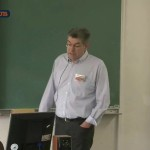 2nd Belgrade Graduate Conference in Philosophy and Logic – Day 3