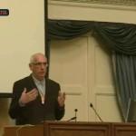 """Međunarodna konferencija """"Isprepletane istorije, višestruke geografije"""""""