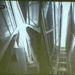 """X-RAYS: Unveiling Hidden Architecture"" – Josep Miàs (Barselona), gostujući predavač na Arhitektonskom fakultetu"