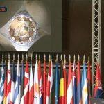 """23. međunarodni kongres """"Vizantija – svet promena"""""""