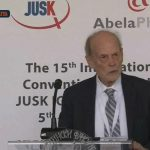 """Međunarodna konferencija """"SAD-EU-JAPAN-SRBIJA, tehnološki samit – industrija 4.0 za male i srednje organizacije"""""""