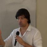 """Fibre reinforced concrete: from basics to structural applications"" – Dr. Albert de la Fuente Antequera"