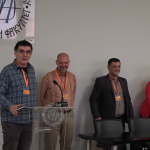 9th WeB & Serbian Moodle Moot 2019