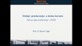 Slavko Gajin-prezentacija-online